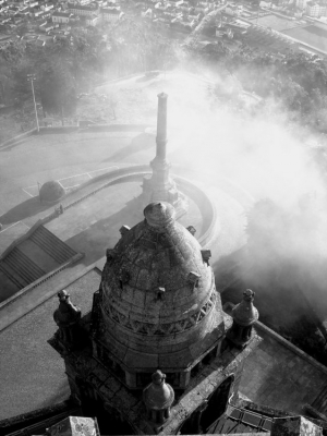 /Neblina misteriosa