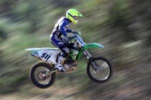 Outros/Motocross_1
