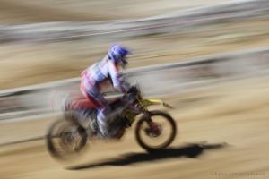 Outros/Motocross_2
