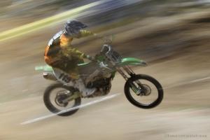 Outros/Motocross_3