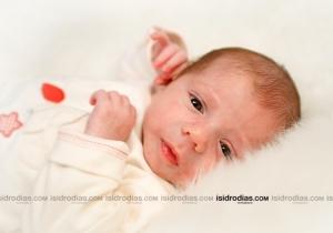 Retratos/baby