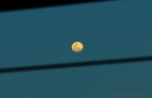 Outros/A Nossa Lua