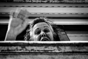 Retratos/VONTADADEdeOdizer