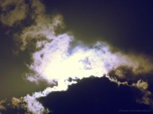 Outros/Quando o sol bater na janela do seu quarto .