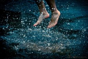Outros/Sábado Choveu...