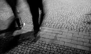 Gentes e Locais/passo a passo