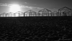 /Praia