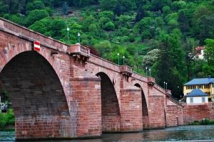 /Heidelberg