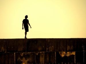Outros/A caminho do sol
