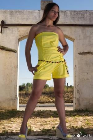 Moda/Rossana 8