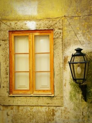 """Outros/""""Em Lisboa"""""""
