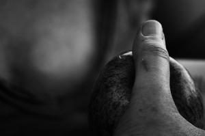 /Mãos em Férias