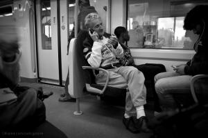 Gentes e Locais/Conetividades # 2