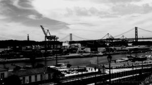Outros/Docks