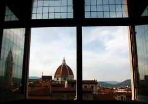 Outros/Florença
