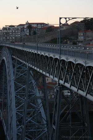 Outros/Ponte D. Luís