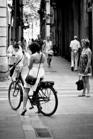 Gentes e Locais/tour