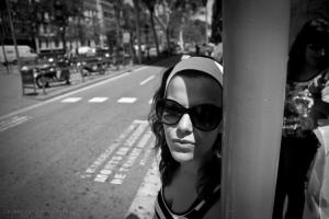 """Retratos/""""turistes portuguesos"""" # 2"""
