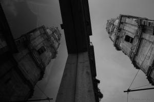 /...Torre dos Clérigos...