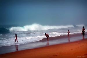 /seaside