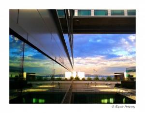 Paisagem Urbana/Vodafone...a vista!