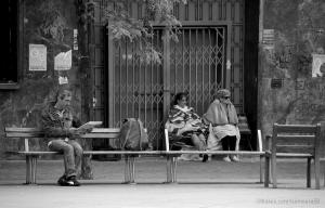 Fotojornalismo/QUANTAS NOTICIAS SÃO PRECISAS PARA NÓS ACORDARMOS