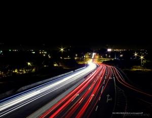 /TRAFFIC... by night!!!!