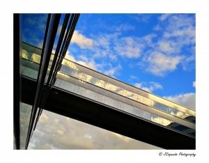 Outros/Golden Hour @ Vodafone (ponte)