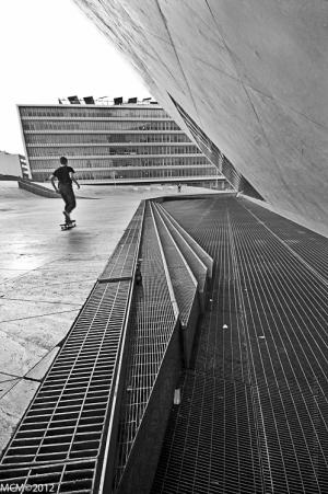 /Skater #6