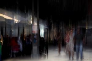 /distorções  urbanas