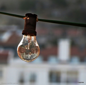 Outros/Ideia....