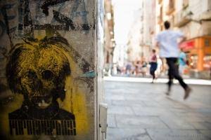 Outros/Manifestos urbanos #1