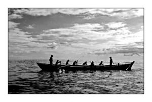 Gentes e Locais/Bote Baleeiro