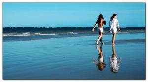 Gentes e Locais/Praia de Búzios - Natal/RN