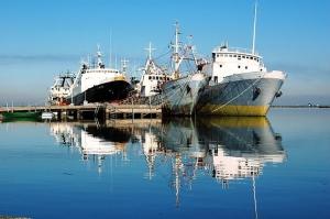 Gentes e Locais/barcos