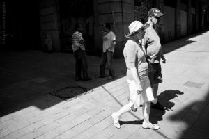 Gentes e Locais/Da sombra e da luz #2