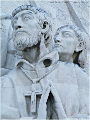 História/Belém, Parte VI.
