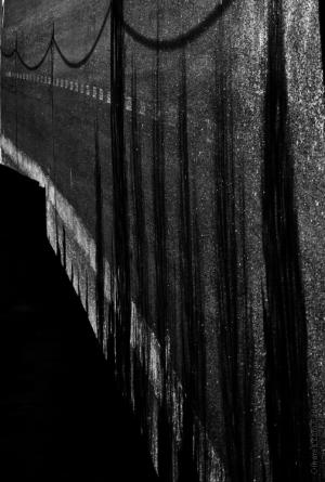 /Arritmia das sombras