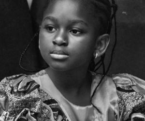 Gentes e Locais/Beleza afro