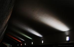 Outros/o tunel do tempo