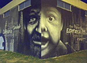 Outros/Graffiti Verderena...Barreiro