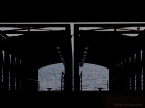 Outros/Um mergulho ao fundo do tunel