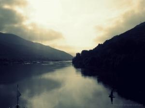 Outros/Navegando no Douro