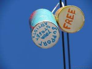 Outros/Free