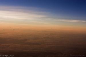Outros/A Terra no Céu