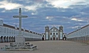 Outros/Santuário de Nossa Senhora do Cabo