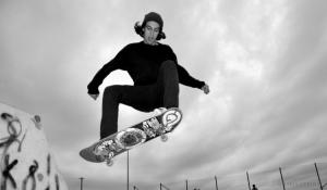 /Skate_Fabricado em portugal_2