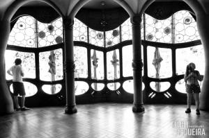 Gentes e Locais/Casa Batlló