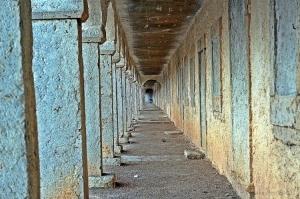Outros/Convento Cabo Espichel