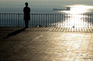 Gentes e Locais/As Portas do Sol Nascente